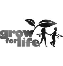 'Teach to the test' versus 'groeien voor het leven'